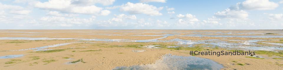 sandbanks-at-the-wadden-sea