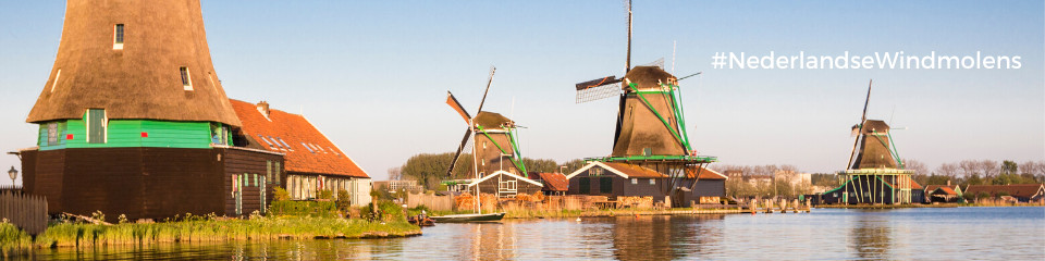 nederlandse-windmolens-op-de-zaanse-schans-1