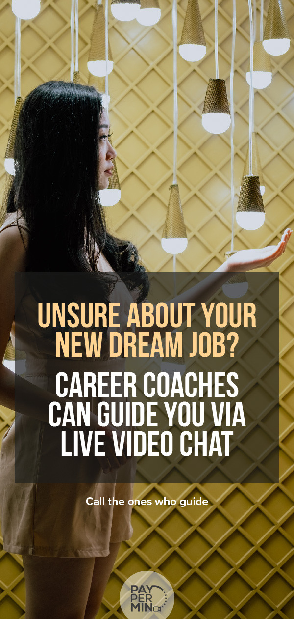 Career consultants and advice