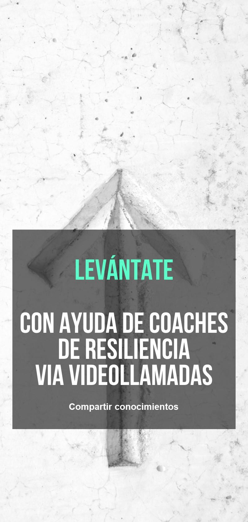 Psicología de la resiliencia
