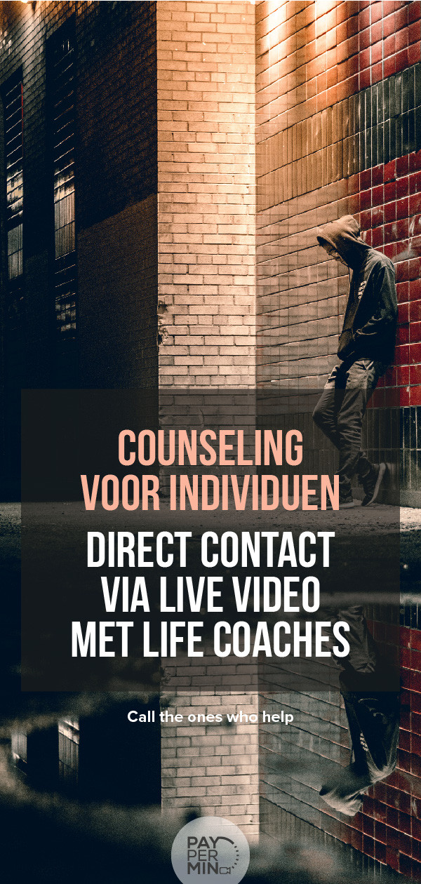 Counseling Professionals
