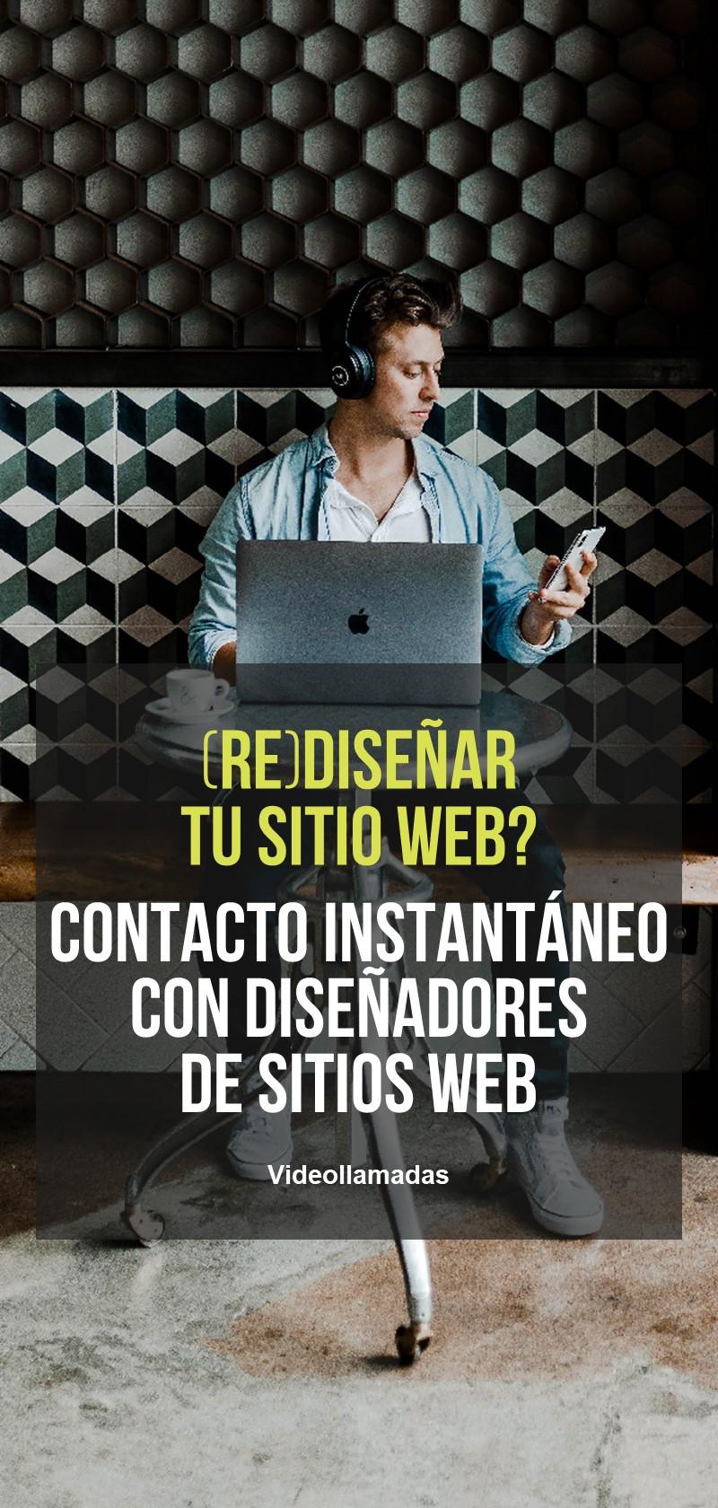 Consejos y trucos de diseño de páginas web