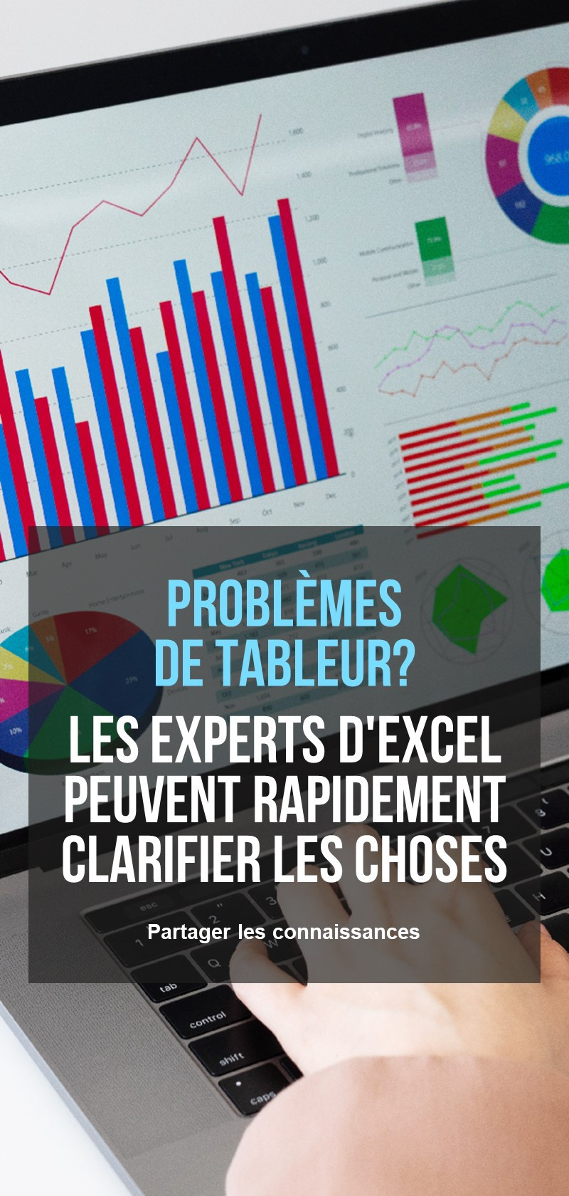 Expert Excel