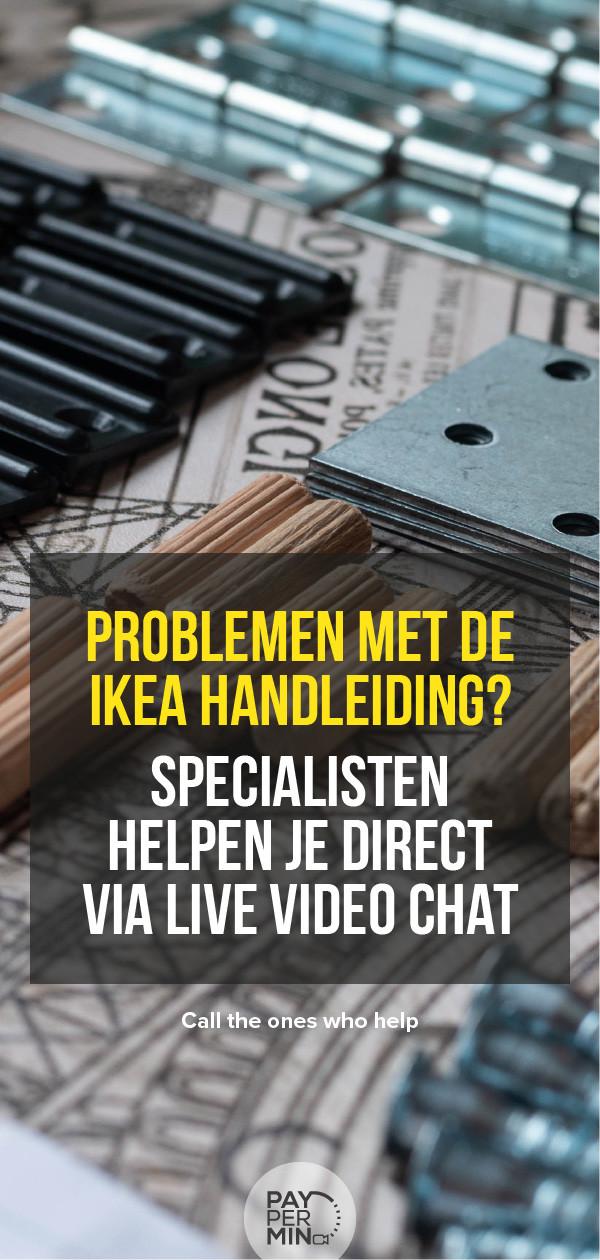 ikea-meubel-specialisten