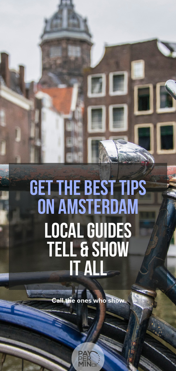 local-amsterdam-guides