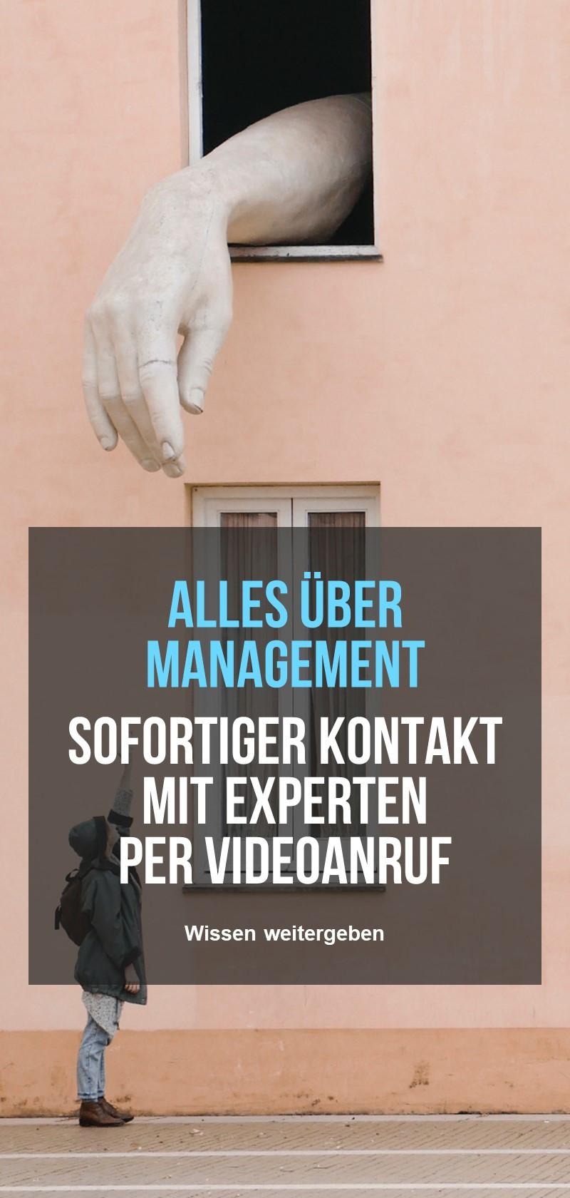 Managementprofis