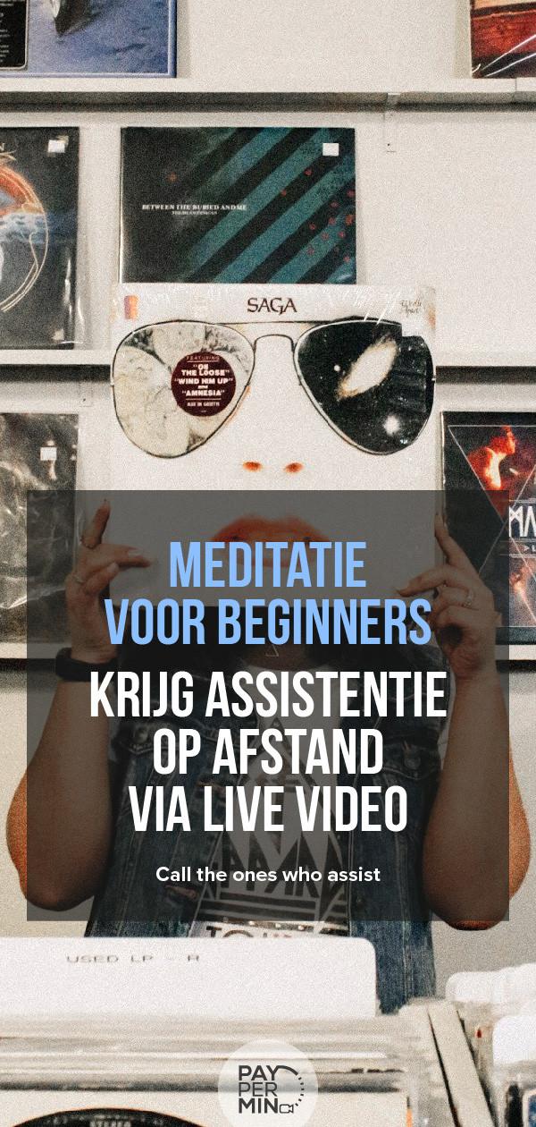 meditatie-voor-beginners