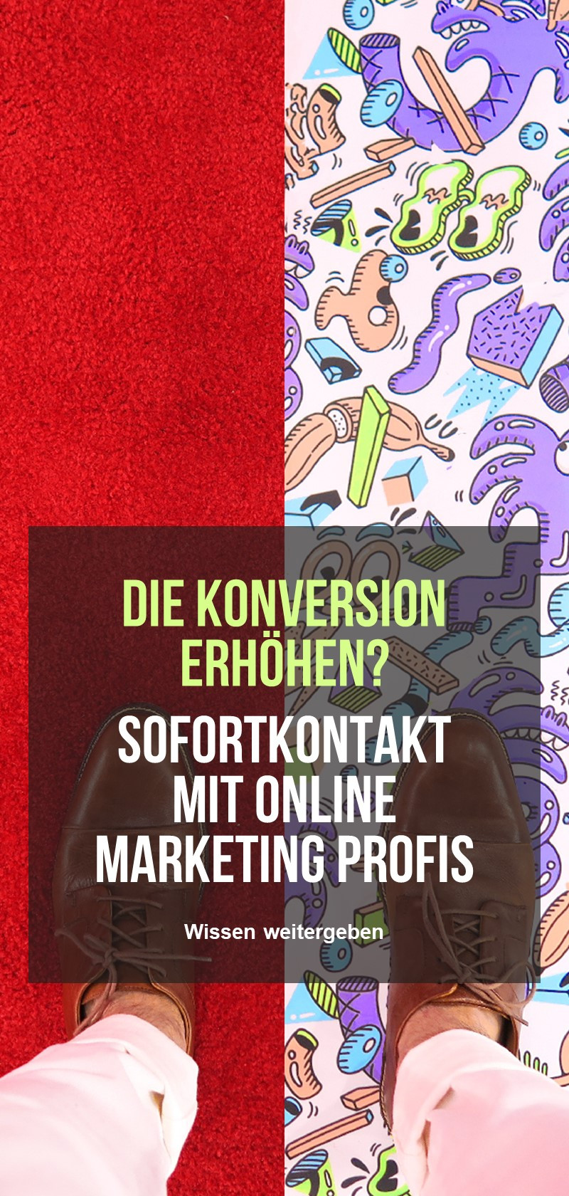 Online-Marketing-Experten