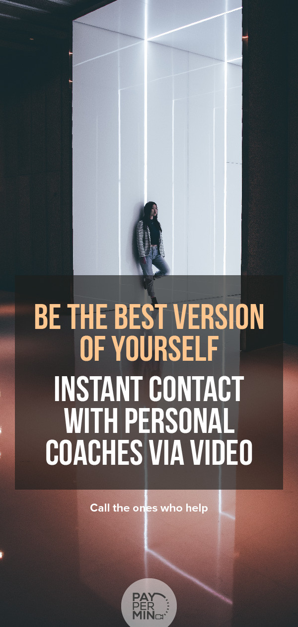 Online life coach services | Instant consult