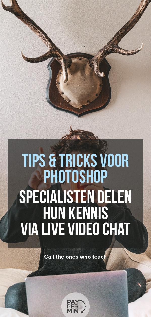 Photoshop Specialisten