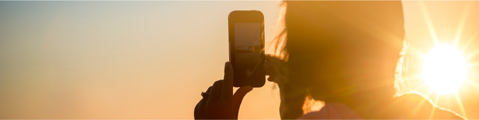 starting-with-smartphone-photography