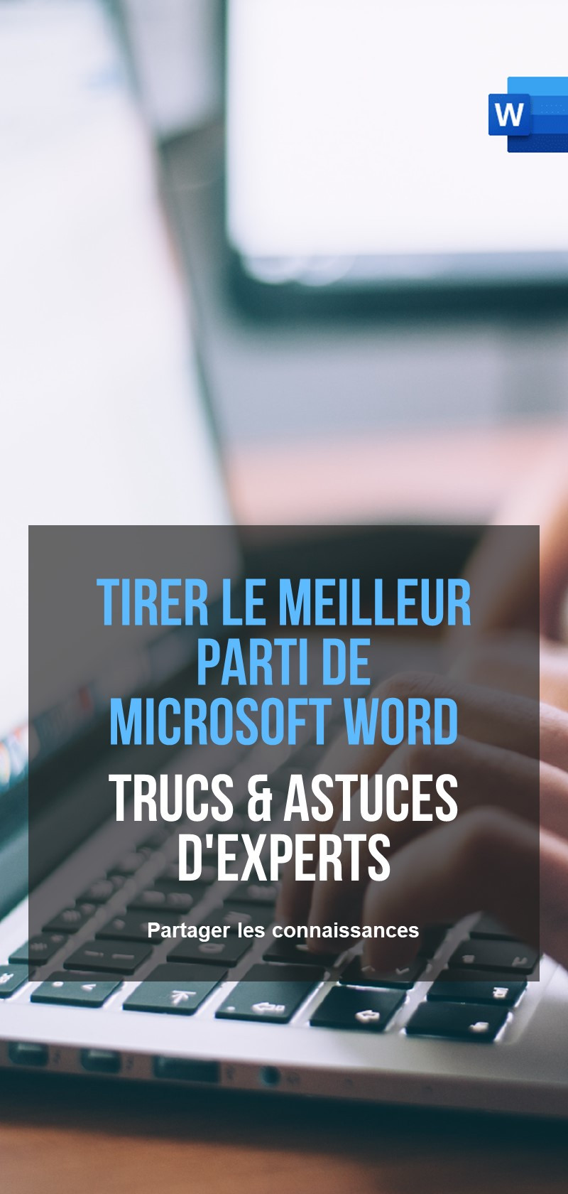 Spécialistes Microsoft Word