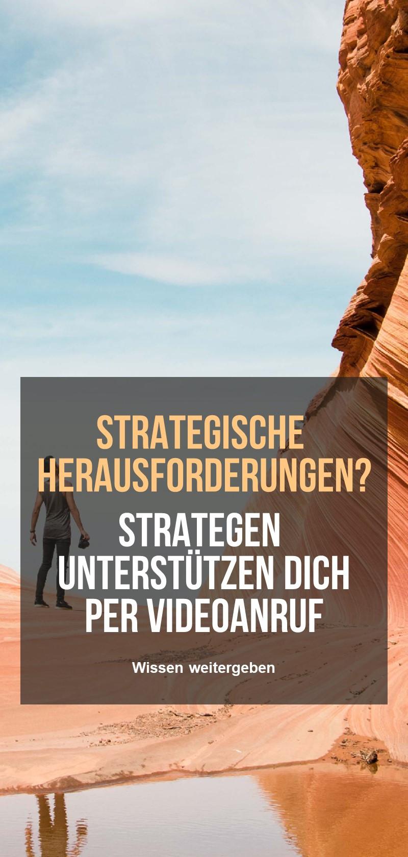 Strategen