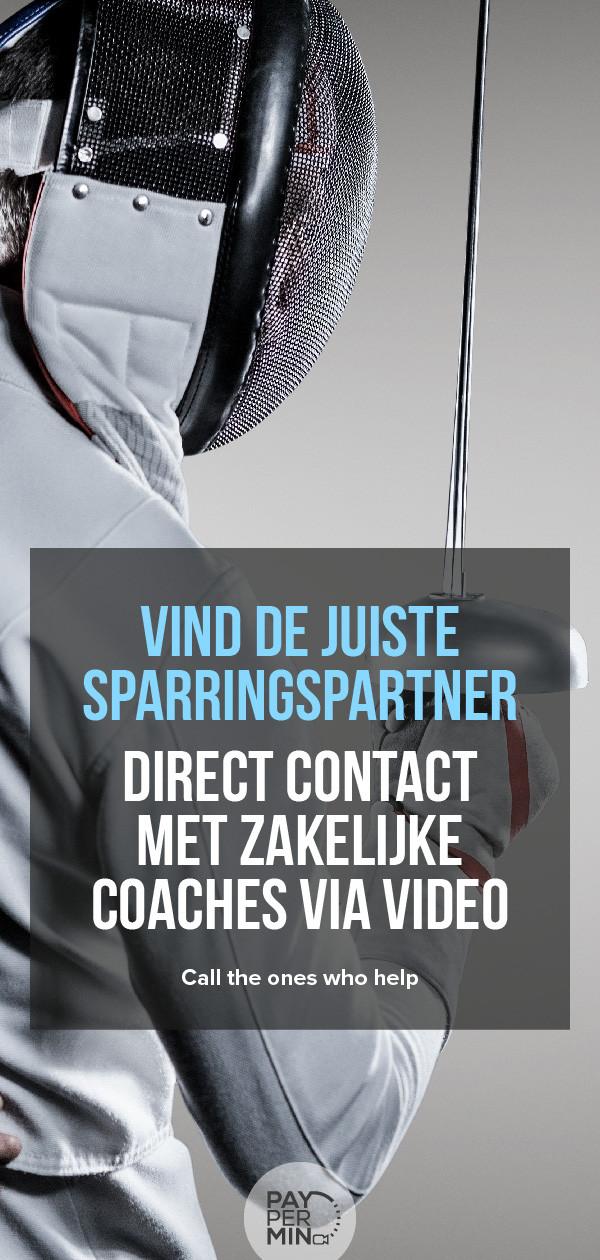 Online business coach diensten | Direct beschikbaar