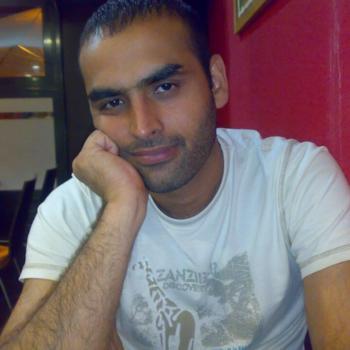 Abdul qadir  Jallani