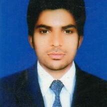 Abid Sabir