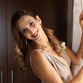 Aimilia Anastasiou