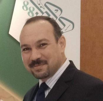Alaa Rashwan