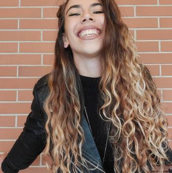 Alessia Ritieni