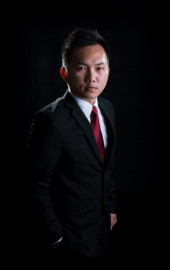 Alex Lai