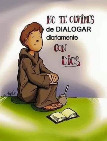 Alfonso Alegre
