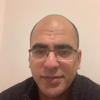 Ali Manoochehri