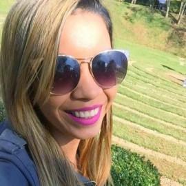 Amanda Carvalho