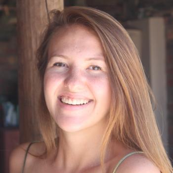 Amanda Nel