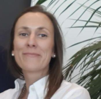 Ana Luísa Monteiro