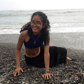 Ana Paz