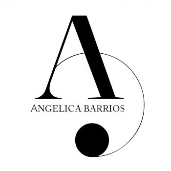 Angélica BARRIOS