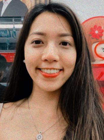 Angeline Angeline