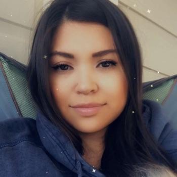 Anissa  Florez