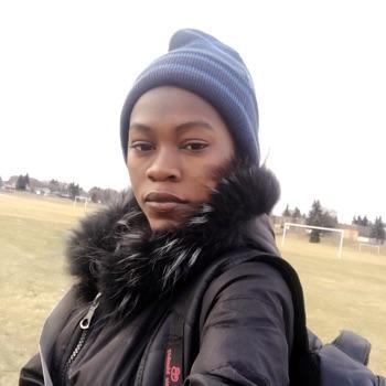 Anita Nambasa