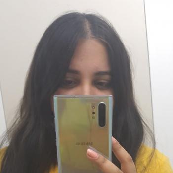 Ankita Dhir