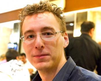 Anton Shebukov