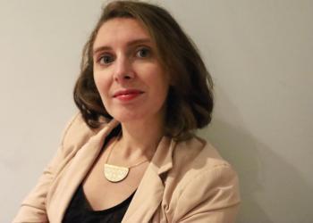 Aurélie Tanguy