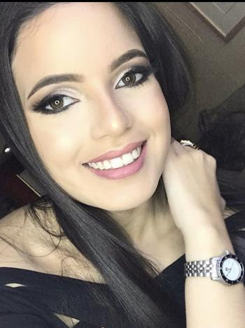 Bárbara Lara