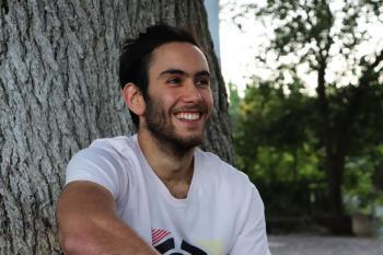 Bernardo Gaião