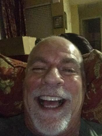 Bill Pouliot