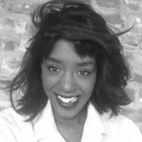 Billie Christelle Igabe