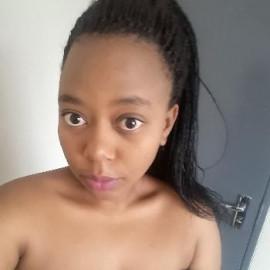Boipelo Mashaba