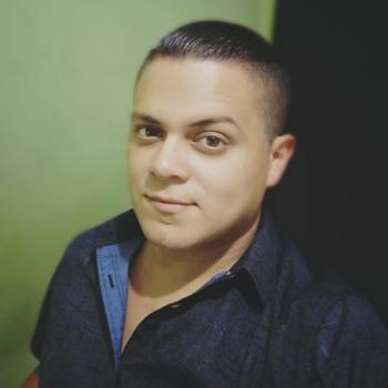 Brian Viquez