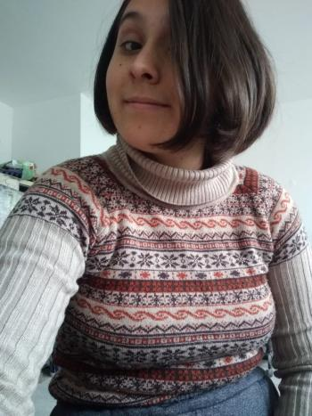Camila Brizuela