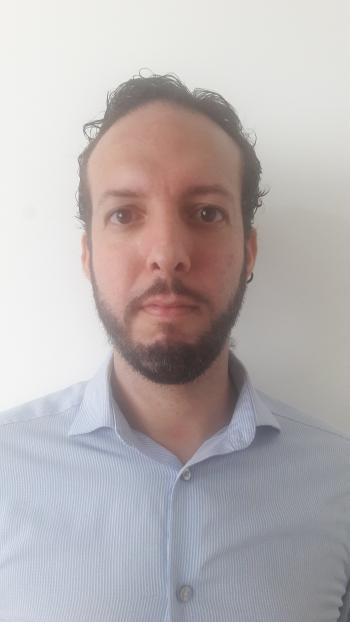 Carlos Severiano