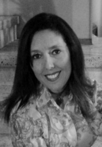 Carmen Tonya Linares Saravia
