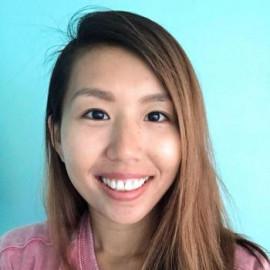 Carrie Qian