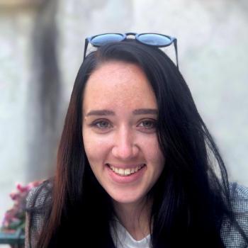 Christine Lemmich