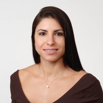 Daiana Lohn