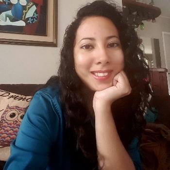 Daniela Avilés Salazar